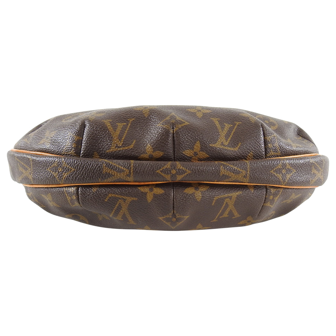 Louis Vuitton Monogram Croissant GM Shoulder Bag