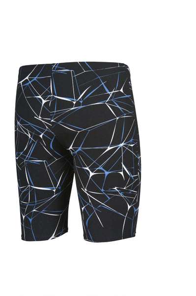 M WATER JAMMER - BLACK/GREY