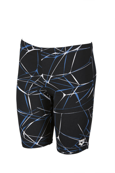 B WATER JAMMER - BLACK/GREY