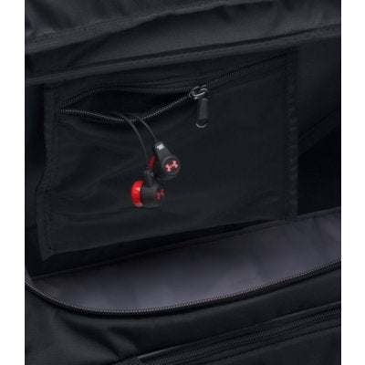 UNDENIABLE DUFFLE 3.0 SM - BLACK