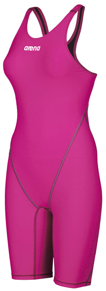 WOMENS POWERSKIN ST 2.0 FUSCHIA