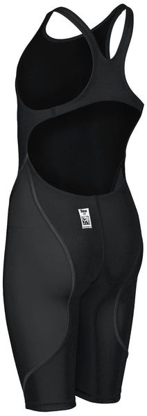 GIRLS POWERSKIN ST 2.0 BLACK