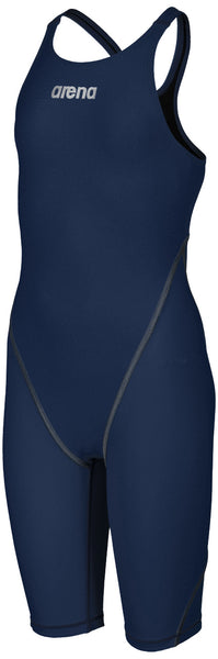 GIRLS POWERSKIN ST 2.0 NAVY