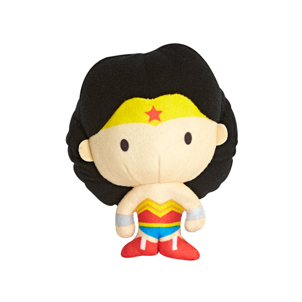 WONDER WOMAN SOAKER