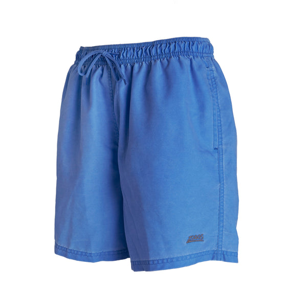 MOSMAN SHORT - BLUE