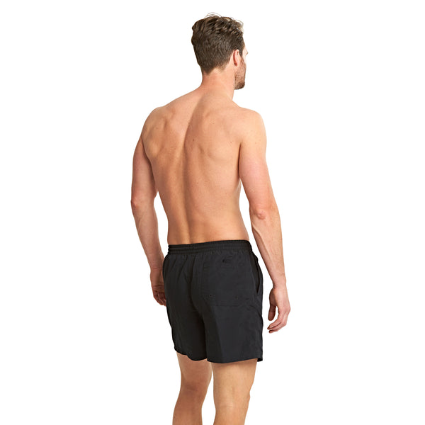 PENRITH SHORT BLACK
