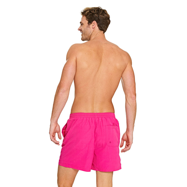 PENRITH SHORT PINK