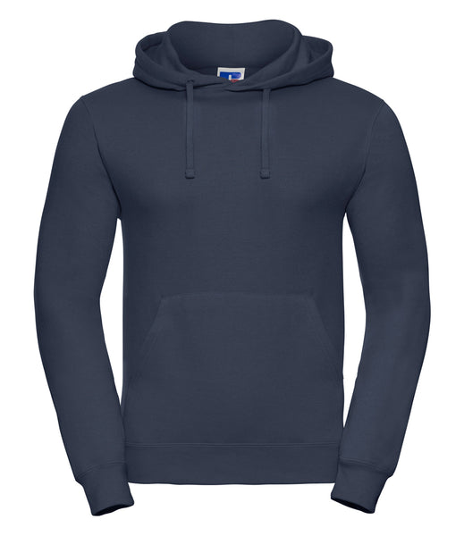 HOODIE - FRENCH NAVY