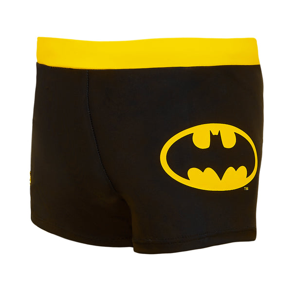 BATMAN PANELLED HIP RACER