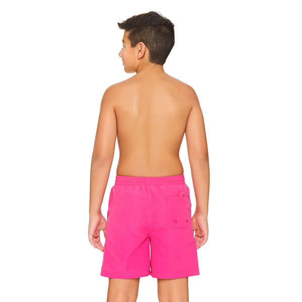J PENRITH SHORT PINK