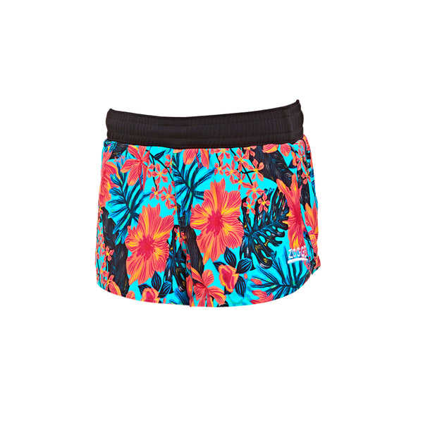 WUNDERLUST SWIM SHORTS
