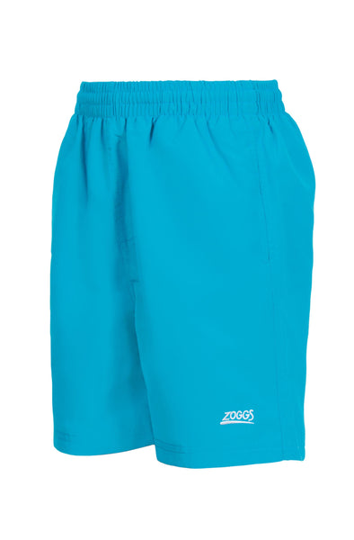 J PENRITH SHORT TURQUOISE