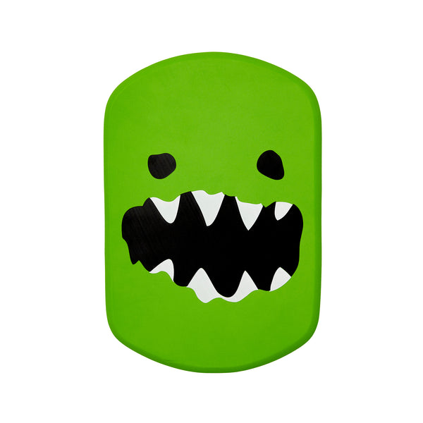 MAD MONSTER MINI KICKBOARD