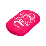 MERMAID IN TRAINING MINI KICKBOARD