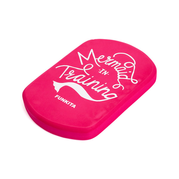 MERMAID MINI KICKBOARD