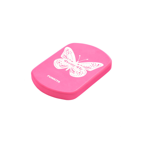 PRETTY FLY MINI KICKBOARD