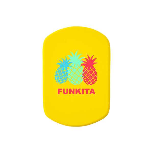 TOOTY FRUITY MINI KICKBOARD