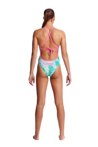 OCEAN VIEW TIE TIGHT 1PC