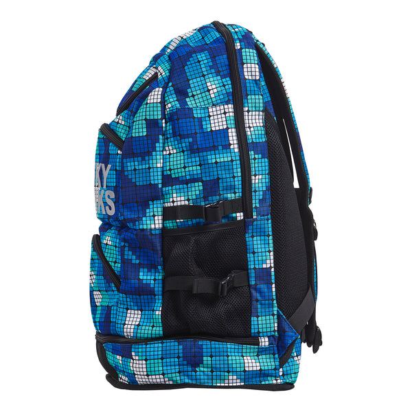 DEEP IMPACT ELITE SQUAD BACKPACK