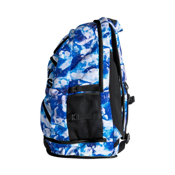 HEAD FIRST ELITE BACKPACK