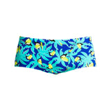 M BIRD BRAIN ECO CLASSIC TRUNKS