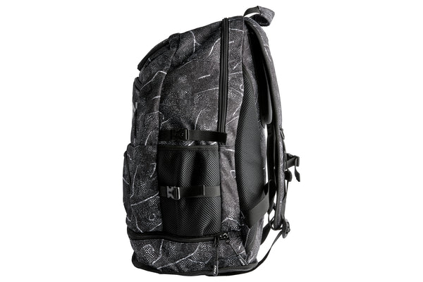 CRACK UP ELITE SQUAD BACKPACK