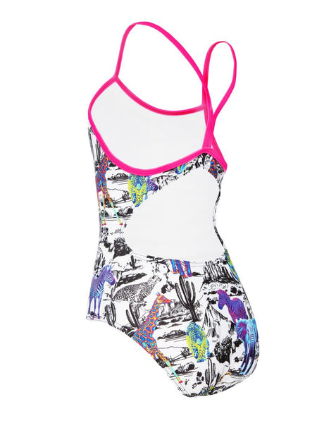 NEON SAFARI PACER 1PC
