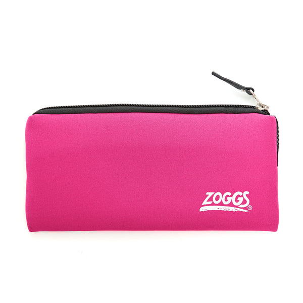 GOGGLE POUCH - PINK
