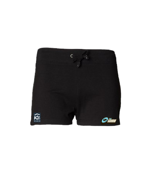 JUNIOR STORM 20 SHORTS