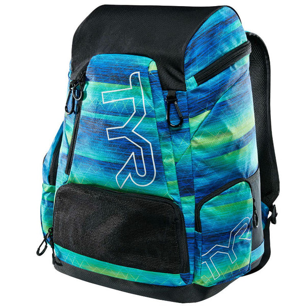 KINEMATIC ALLIANCE BACKPACK