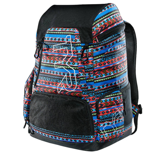 SANTAFE ALLIANCE 45L BACKPACK