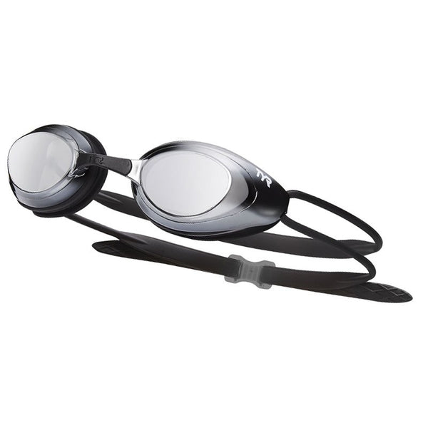 BLACKHAWK RACING GOGGLE 222