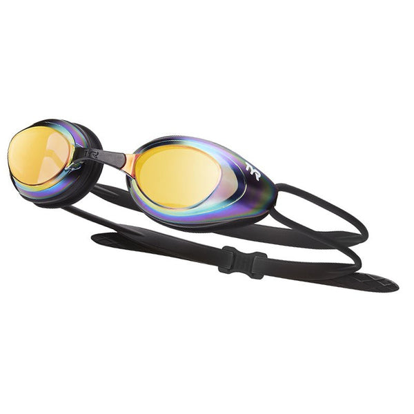 BLACKHAWK RACING GOGGLE 223