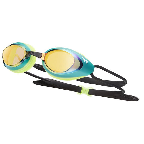 BLACKHAWK RACING GOGGLE 298