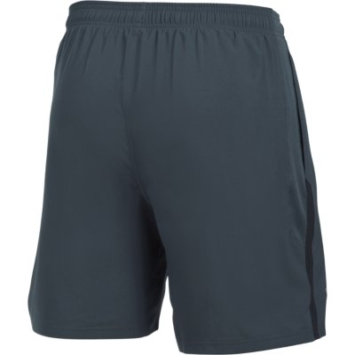 LAUNCH SW 7 INCH SHORTS GREY