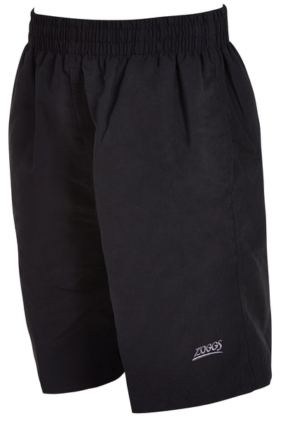 J PENRITH SHORT BLACK