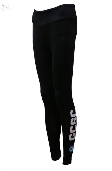 GCSC PERFORMANCE LEGGINGS