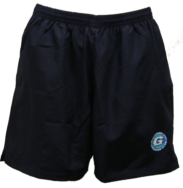 GCSC PERFORMANCE SHORTS