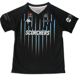 JUNIOR SCORCHERS HOME SHIRT
