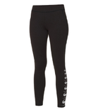 JUNIOR STORM 20 LEGGINGS