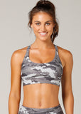 COMMAND HIGH INTENSITY BRA