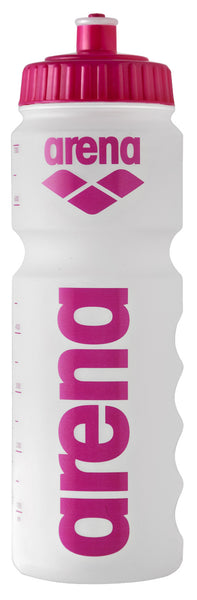 ARENA WATER BOTTLE - PINK