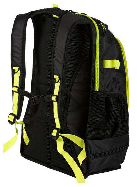 FASTPACK 2.1 YELLOW