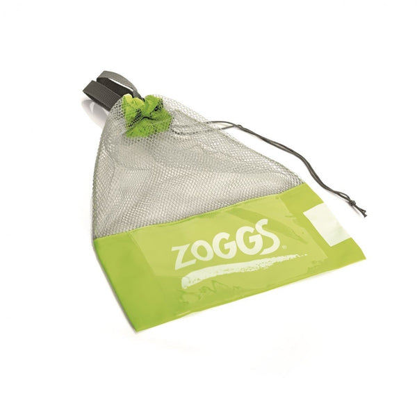 ZOGGS ULTRA FINS - UK 7-8 (EU 41-42)