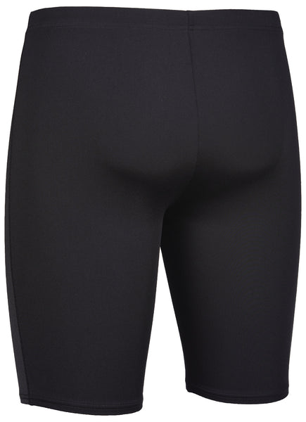 MENS SOLID JAMMER