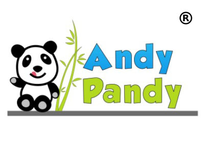 Andy Pandy Kids
