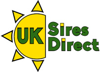 UK Sires Direct