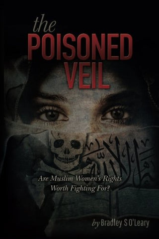 The Poisoned Veil