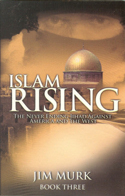 Islam Rising Book Three