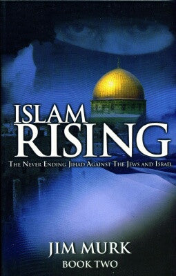 Islam Rising Book Two